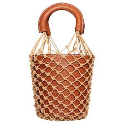 Moreau Bucket Bag