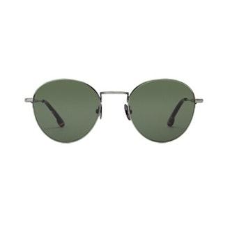 Quincy Sunglasses