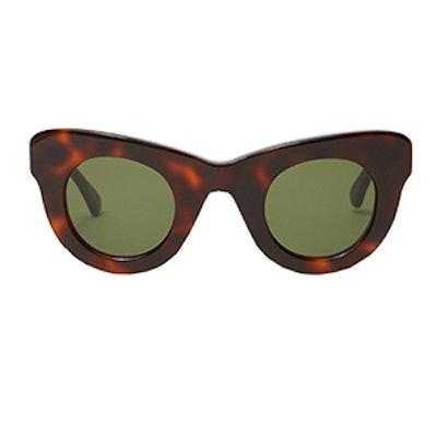 Uma Sunglasses