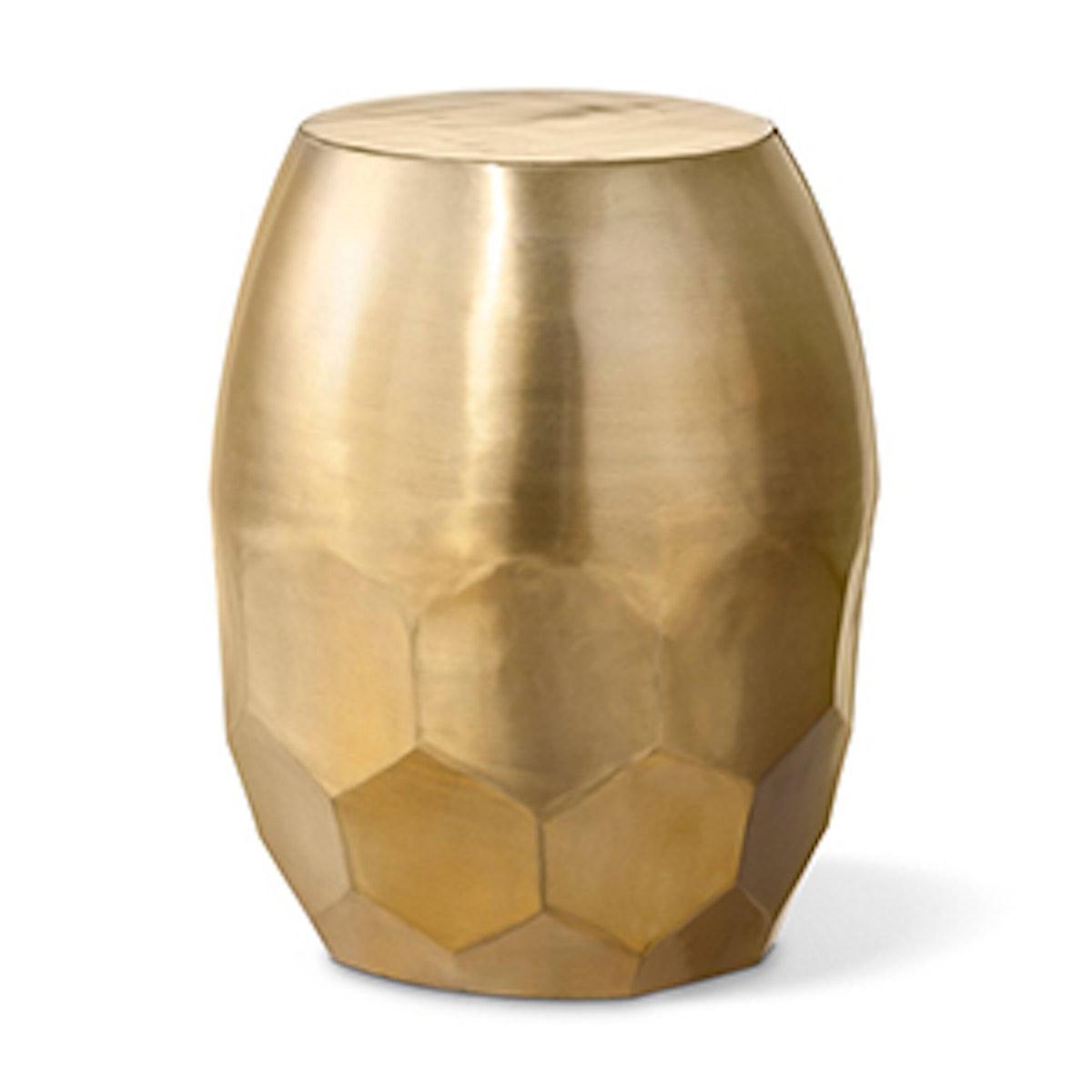 Highland Honeycomb Barrel
