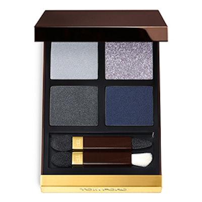 Tom Ford Eyeshadow Quad In Starry Night