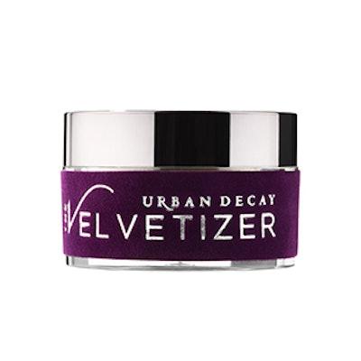 The Velvetizer Translucent Mix-In Medium
