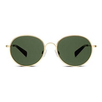 Tucker Sunglasses