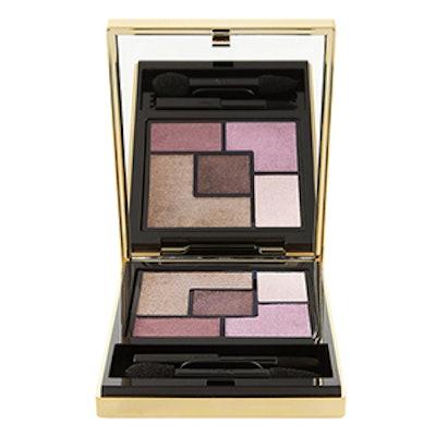 Couture Palette Eyeshadow In Parisienne