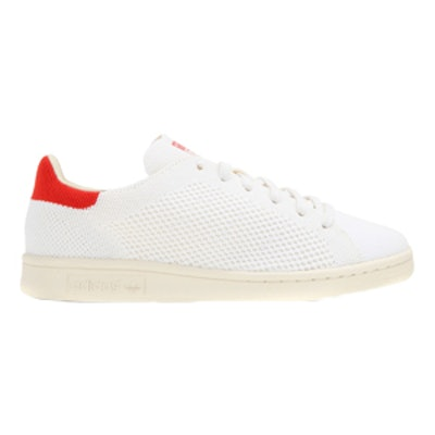 Stan Smith Primeknit Sneakers