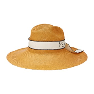 Madeira Hat