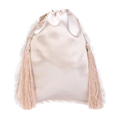 Sofia Drawstring Bag