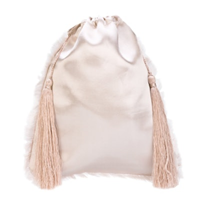 Sofia Drawstring Bag