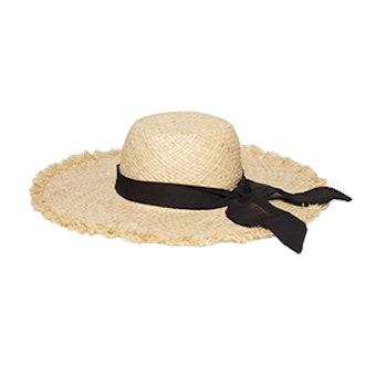 Hat Attack Senila Hat