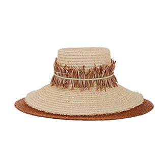 Mirasol Sun Hat