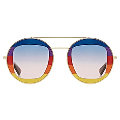 GG0105 Sunglasses