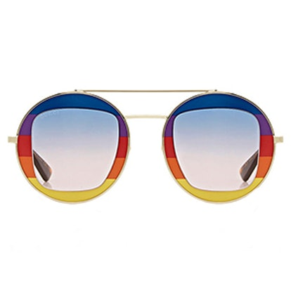 GG0105 Sunglasses