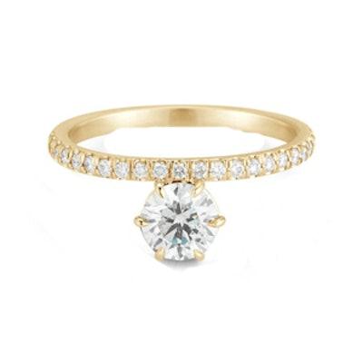 Astor Ring No.2