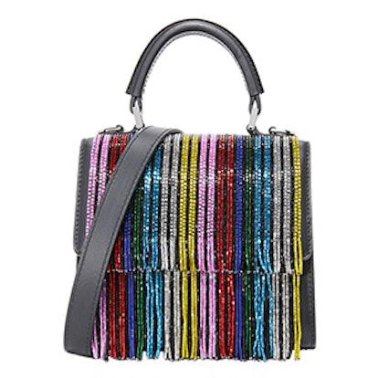 Micro Alex Rainbow Bag