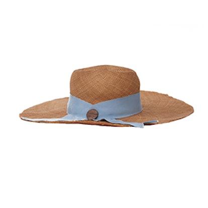 Linda Hat