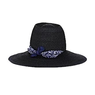Windsock Wheat Straw Hat