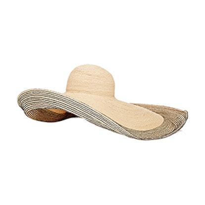 Spinner Bis Hat