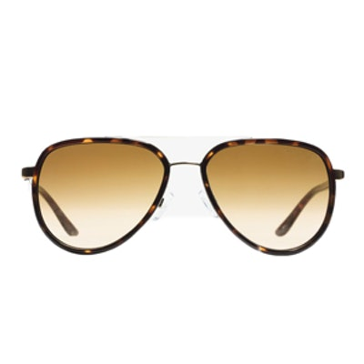 Playa Norte Sunglasses