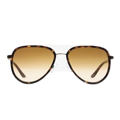 Playa Norte Sunglasses