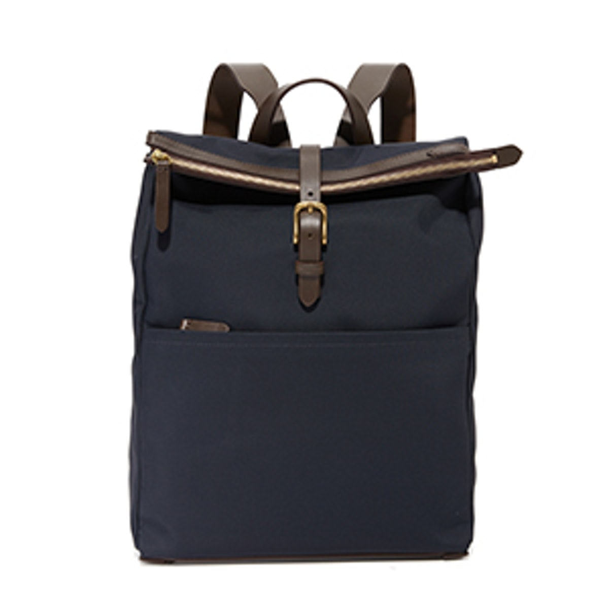 M/S Express Backpack