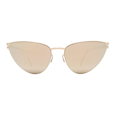 Eartha Sunglasses