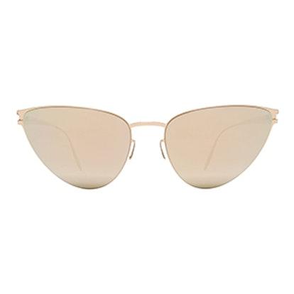 Eartha Sunglasses