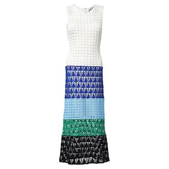 The Elm Dress