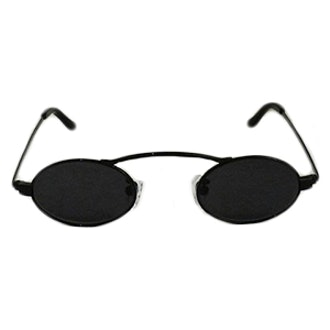 Doris 2.0 Sunglasses