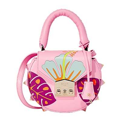 Mimi Maui Cross Body Bag
