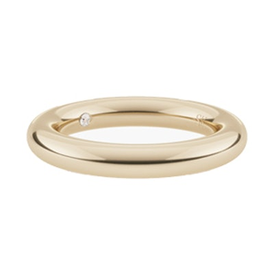 Orpheus Ring