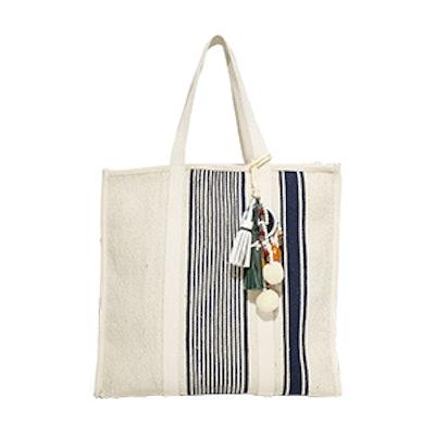 Robyn Bag