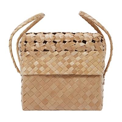 Kahun Basket