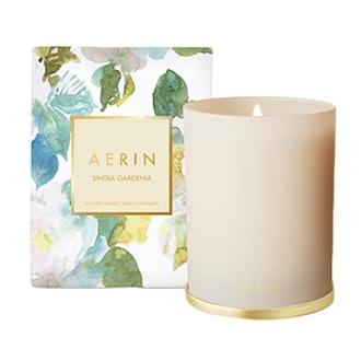 Sintra Gardenia Candle