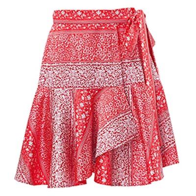 Zoelle Skirt