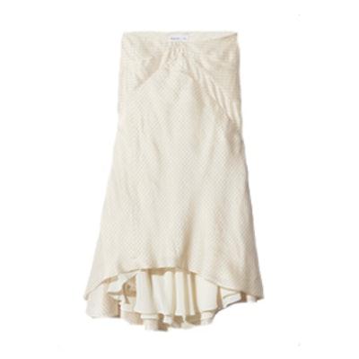 Woodman Skirt