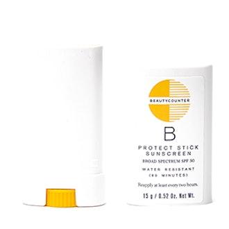 Protect Stick Sunscreen