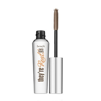 They're Real! Tinted Lash Primer
