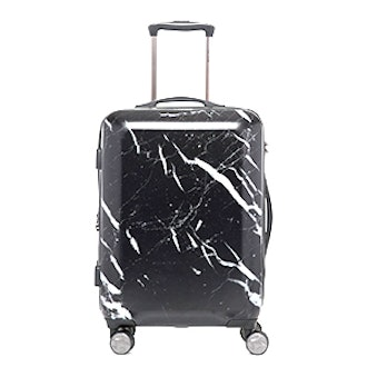 Astyll Midnight Marble Carry On