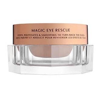 Magic Eye Rescue