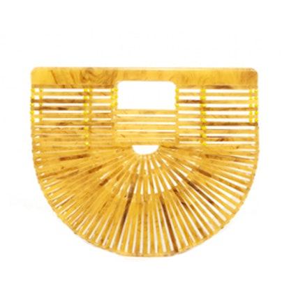 Marigold Acrylic Ark