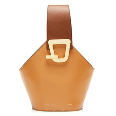 Mini Johnny Bucket Bag