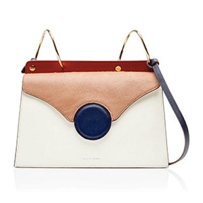 Phoebe Accordion Bag
