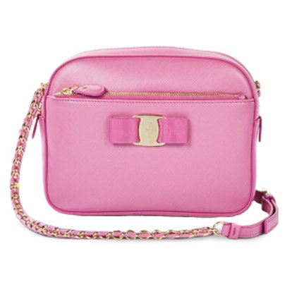 Lydia Crossbody Bag