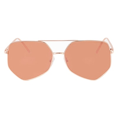 Figueroa Sunglasses