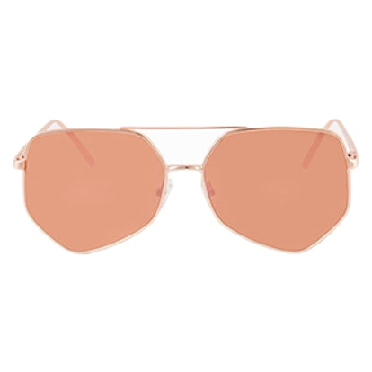 Figueroa Sunglasses
