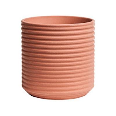 Small Terracotta Plant Pot
