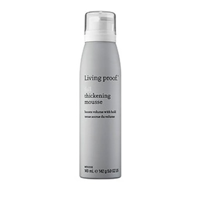 Living Proof Full Thickening Mousse