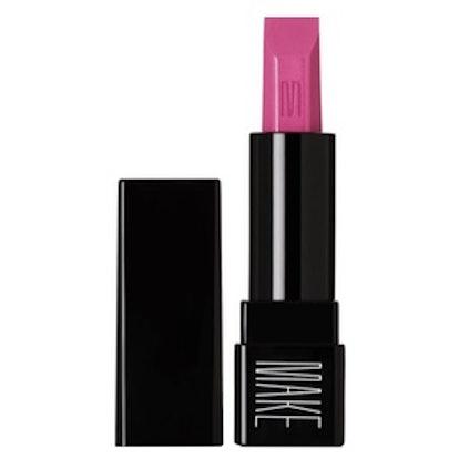 MAKE Silk Cream Lipstick