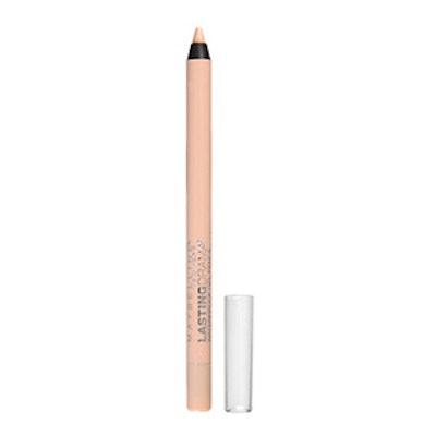 Eye Studio Lasting Drama Waterproof Gel Eyeliner Pencil