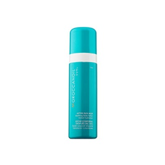 Moroccanoil After-Sun Milk Soothing Body Lotion